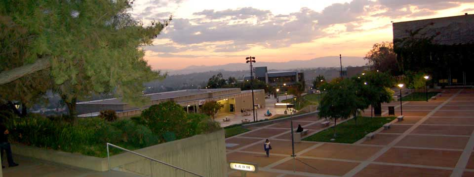 Crafton Hills College Performing Arts Center, San Bernardino Community College District