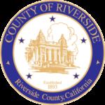 Riverside County Logo